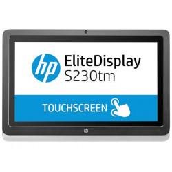 "HP S230TM 23"" 1920x1080 (FullHD)"