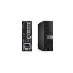 DELL OptiPlex 3040 G4400-...