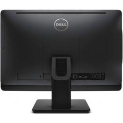 """DELL OptiPlex 3030 i3-4160 4GB U 20"""" 1600x900 320GB HDD"""
