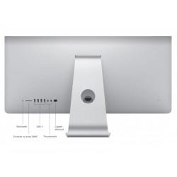 """Apple iMAC13,1 i5-3330S 8GB OSX 22"""" 1920x1080 1000GB HDD Klasa A"""