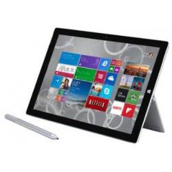 """MICROSOFT Surface 1631 i5-4300U 8GB 10P 12"""" 2160x1440 256GB SSD Klasa A"""