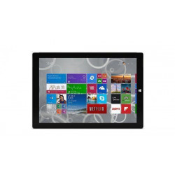 "MICROSOFT SURFACE i5-4300U 8GB 10P 12"" 2160x1440 256GB SSD"