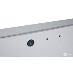 """MICROSOFT SURFACE i5-4300U 8GB 10P 12"""" 2160x1440 256GB SSD"""