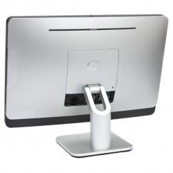 DELL OptiPlex 9020 i5-4670S...