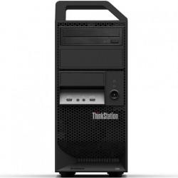 LENOVO E30 Xeon-E31270 8GB...