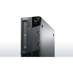 LENOVO M92P i3-3240 4GB 7P 500GB HDD