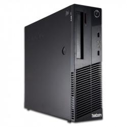 LENOVO M93P i5-4570 4GB 10P 500GB SSHD