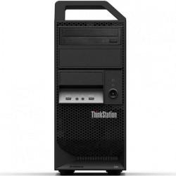LENOVO E30 Xeon-E31245 8GB...