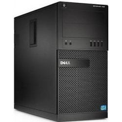 DELL OptiPlex XE2 i3-4330...