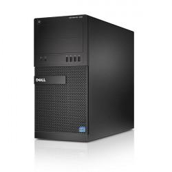 DELL OptiPlex XE2 i3-4330 2GB U 500GB HDD, 500GB HDD Klasa A