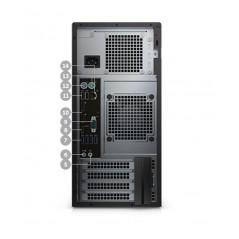 DELL Precision 3620 PENTIUM-G4400 8GB U 500GB HDD