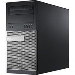 DELL OptiPlex 9020 G3258-3.20 4GB U 500GB HDD