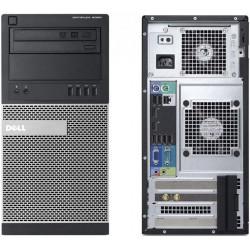 DELL OptiPlex 9020 G3258-3.20 4GB U 500GB HDD Klasa A