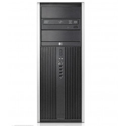 HP Compaq 8200 i3-2100 4GB 7P 500GB HDD Klasa A