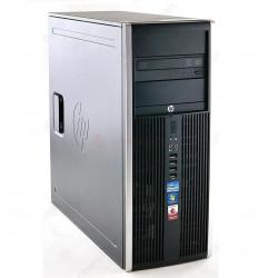 HP Compaq 8200 i3-2120 4GB...