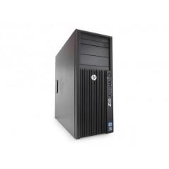 HP Z420 Z420 Xeon-E5 1620 0...
