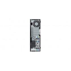 HP ProDesk 400G1 i5-4430 4GB 10P 250GB HDD Klasa A