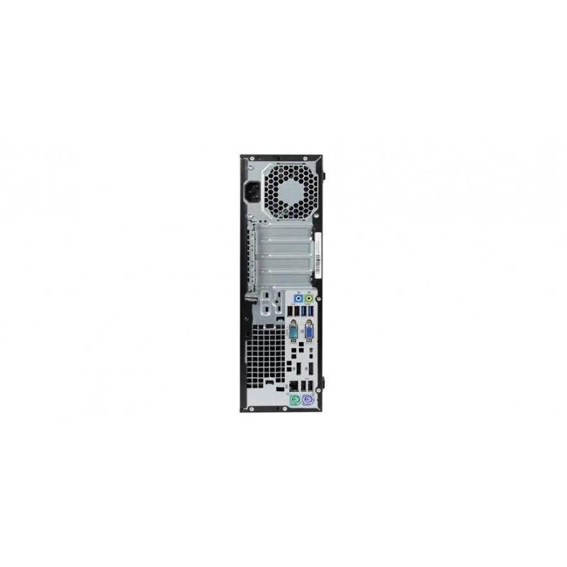HP ProDesk 400G1 i5-4570 2GB 10P 250GB HDD