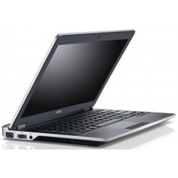 "DELL Latitude E6230 i5-3340M 4GB 7P 12"" 1366x768 320GB HDD"