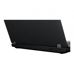 """LENOVO L540 i5-4300M 4GB 10P 15"""" 1366x768 128GB SSD"""
