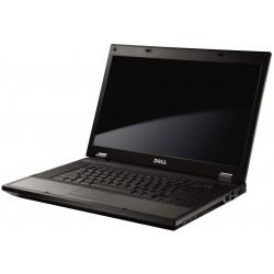 DELL Latitude E5510 i3- 4GB...