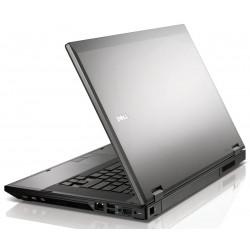 """DELL Latitude E5510 i3-M350 4GB 7P 15"""" 1366x768 Brak Dysku"""