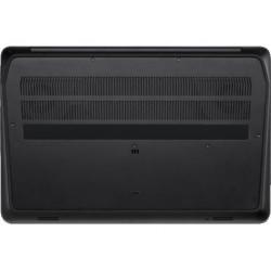 """HP ZBook ZBOOK17 i5-4340M 4GB 7P 17"""" 1600x900 Brak Dysku"""