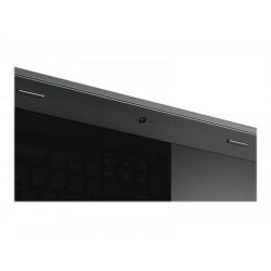 """LENOVO L450 i5-5200U 4GB 10P 14"""" 1366x768 Brak Dysku"""