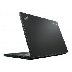 "LENOVO L450 i5-5200U 4GB 10P 14"" 1366x768 Brak Dysku Klasa A"