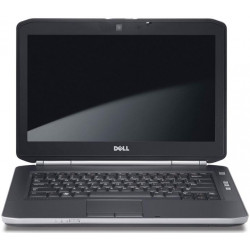 """DELL Latitude E5420 i5-2430M 4GB 7P 14"""" 1366x768 Brak Dysku"""