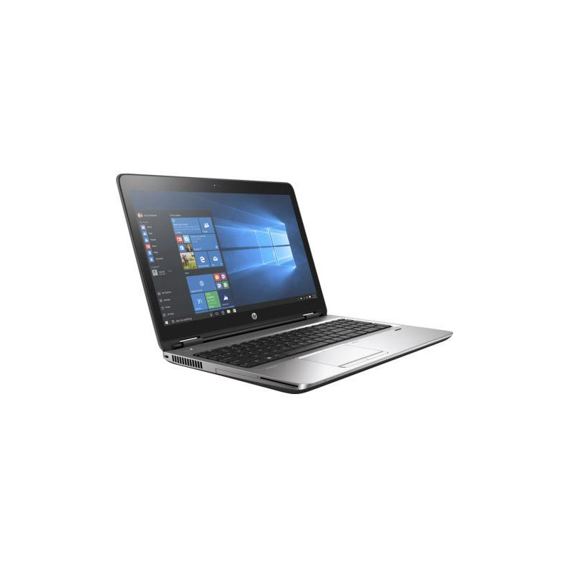 """HP ProBook 640G1 i5-4200M 8GB 10P 14"""" 1920x1080 Brak Dysku"""