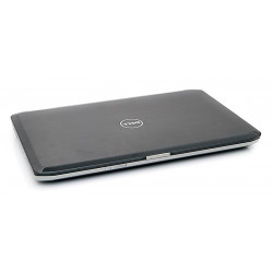 "DELL Latitude E5520 i5-2430M 4GB 7P 15"" 1366x768 320GB HDD"