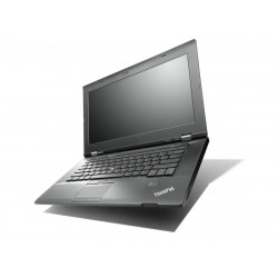 "LENOVO L430 i5-3210M 4GB 7H 14"" 1366x768 Brak Dysku"