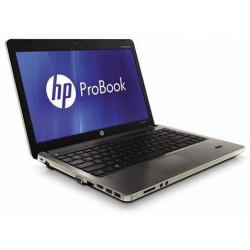 """HP ProBook 6560B i3-2310M 2GB 7P 15"""" 1366x768 Brak Dysku"""