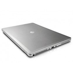 """HP EliteBook 9480M i5-4310U 8GB 10P 14"""" 1600x900 256GB SSD Klasa A"""