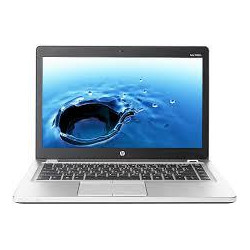 "HP EliteBook 9480M i5-4310U 8GB 10P 14"" 1366x768 256GB SSD"