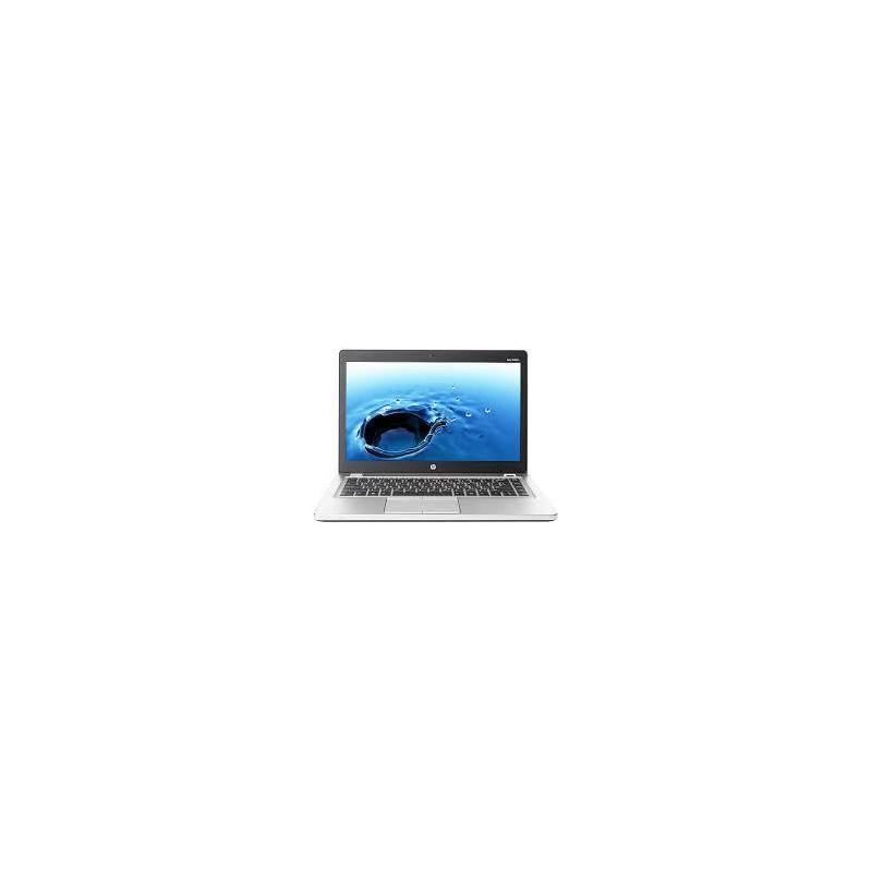 """HP EliteBook 9480M i5-4310U 4GB 10P 14"""" 1366x768 180GB SSD Klasa A"""