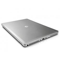 """HP EliteBook 9480M i5-4310U 8GB 10P 14"""" 1366x768 256GB SSD Klasa B"""