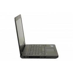 """DELL Latitude E5440 i3-4010U 4GB 7P 14"""" 1366x768 320GB HDD Klasa A"""