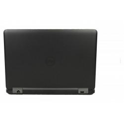 """DELL Latitude E5440 i3-4030U 4GB 7P 14"""" 1600x900 240GB SSD Klasa A"""