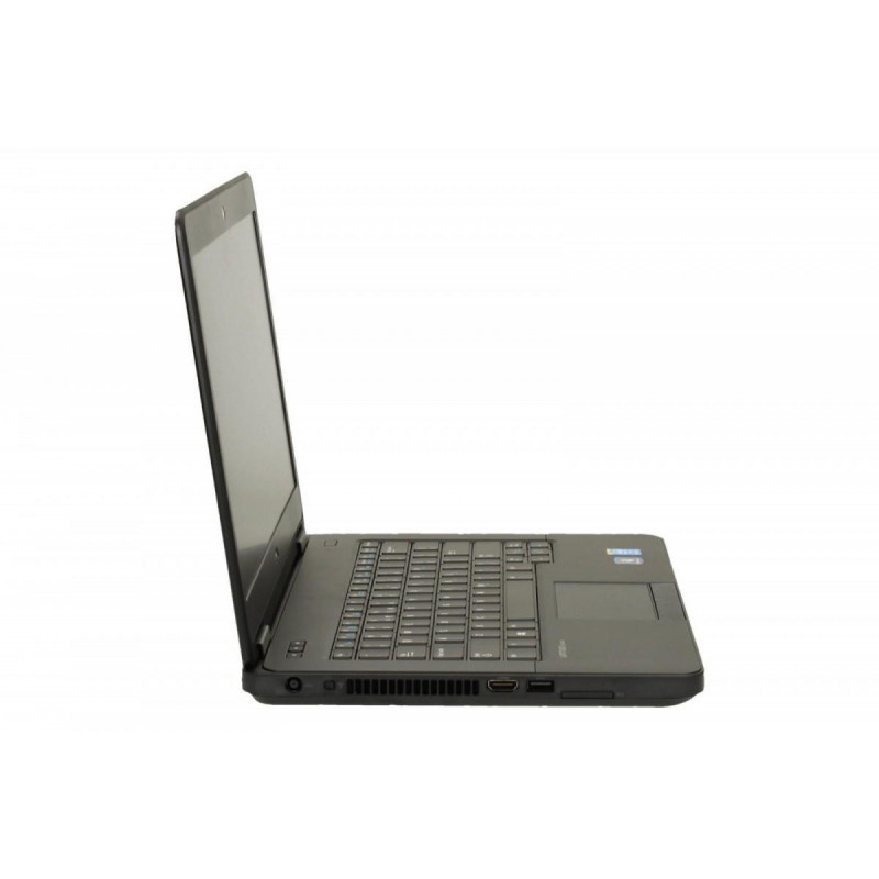 "DELL Latitude E5440 i3-4030U 4GB 7P 14"" 1366x768 250GB HDD Klasa B"