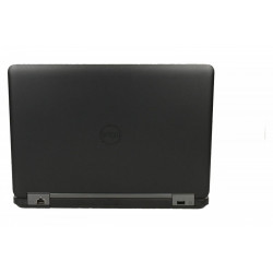 "DELL Latitude E5440 i5-4300U 8GB 10P 14"" 1600x900 252GB SSD"