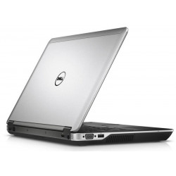 "DELL Latitude E6440 i5-4300M 16GB 7P 14"" 1600x900 128GB SSD"