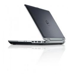 """DELL Latitude E6420 i5-2410M 8GB REF10H 14"""" 1600x900 180GB SSD"""