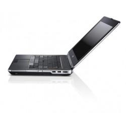 """DELL Latitude E6420 i5-2520M 4GB 7P 14"""" 1600x900 128GB SSD"""