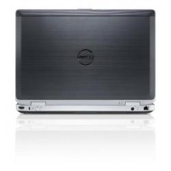 """DELL Latitude E6420 i5-2430M 16GB 7P 14"""" 1600x900 256GB SSD"""