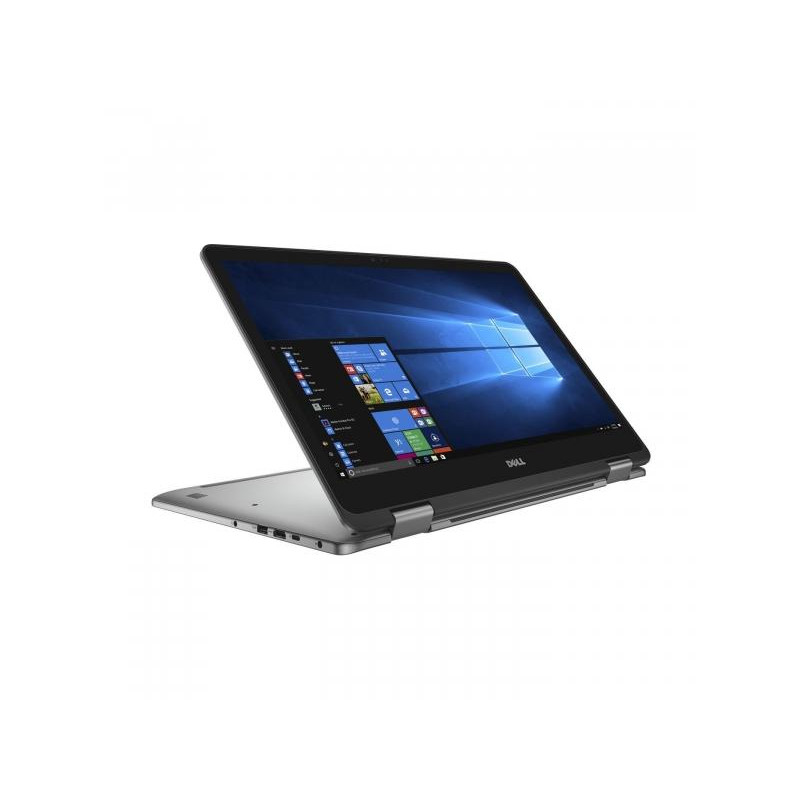 "DELL Inspiron 7773 i5-8250U 12GB 10P 14"" 1920x1080 1000GB HDD"
