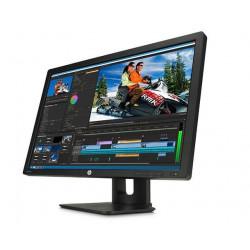 """HP Z23I 23"""" 1920x1080 (FullHD)"""