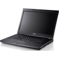 """DELL Latitude E6410 i5- 4GB 7P 14"""" 1280x800 Brak Dysku"""