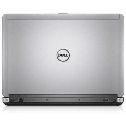 """DELL Latitude E6440 i5-4300M 8GB 7P 14"""" 1600x900 128GB SSD"""
